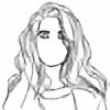 3aloo's avatar