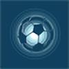 3ameeduae's avatar