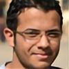 3ameldawsha's avatar