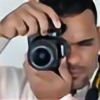 3ameral3ameri's avatar
