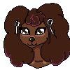 3apasch's avatar
