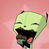 3AQ7-is-my-dream's avatar