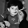 3araby's avatar