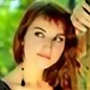 3arten's avatar