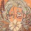 3artho's avatar