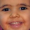 3ashan's avatar
