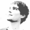 3aTi3's avatar