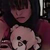 3auko's avatar