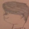 3AV150JeffChan's avatar