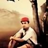 3BABAROSEY's avatar
