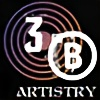 3Bartistry's avatar
