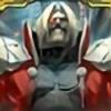 3bdalmgyd's avatar