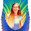 3Beccaboo's avatar
