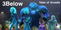 3Below's avatar