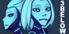 3belowisAWESOME's avatar