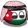 3BOD12's avatar