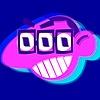 3buddy's avatar