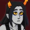 3cdowens's avatar