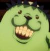 3chiiiz's avatar