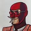 3Cookie-Lovecookies3's avatar