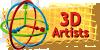 3D-Artists