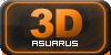 3D-Asuarus