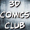 3d-comics-club's avatar