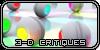 3D-Critiques