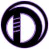 3D-Darlin's avatar