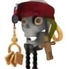 3D-Designs's avatar