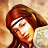 3D-Fantasy-Art's avatar