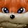 3d-fantasy's avatar