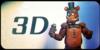 3D-FNAF's avatar