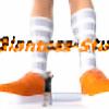 3D-Giantess-Studios's avatar