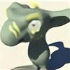 3D-Jordan's avatar