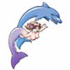 3D-Ladysmith's avatar