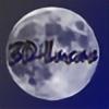3d-lucas's avatar