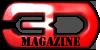 3d-magazine's avatar