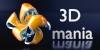 3d-mania's avatar