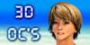 3D-OCs's avatar