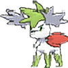 3D-Poke-Sprites's avatar