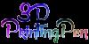 3D-PrintingPen's avatar