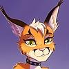 3d-rina's avatar