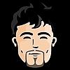 3d-rotic's avatar