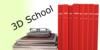 3D-School