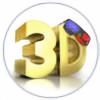 3D-Stereoimage's avatar