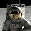 3D-Strike's avatar
