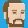 3D3n5's avatar