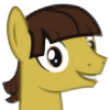 3D4D's avatar
