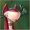 3Daemon's avatar